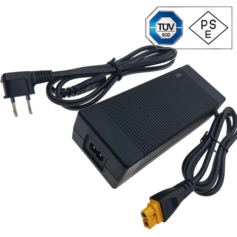 PSE 32V 4A Power AC ADAPTADOR
